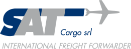 Sat Cargo